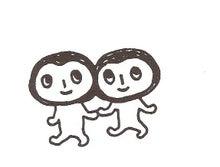 パペット的なコミュニティアートをめざせ!-ukatama