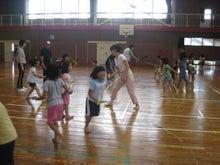 ★ 東大宮スポーツクラブ ★-spt06