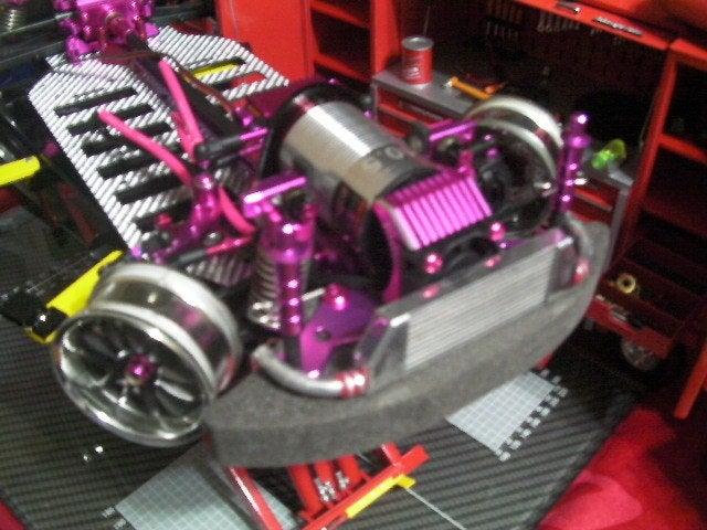 next level cs/rwd drifter O0640048011403059298