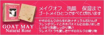 $松葉れいなオフィシャルブログ「心のちゃんねる」Powered by アメブロ