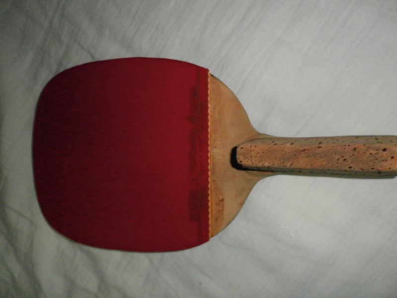 卓球 グリップ テープ 卓球ラケットのグリップテープおすすめ3選【巻き方・巻く意味】