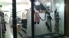 ◇ドレス&スーツSHOP◇LOUVRE歌舞伎町店-20110808213512.jpg