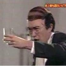 フジで放送法違反の韓…