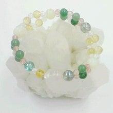 パワーストーン成田 レモングラス
