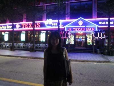 韓国料理サランヘヨ♪ I Love Korean Food-韓国ソウル旅行