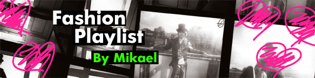 $  Mikael BloggingPowered by Ameba