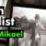 ミカエル ブログ移行…
