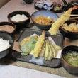 天ぷら倶楽部の特徴☆