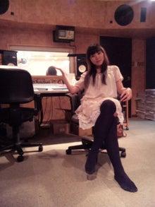 ◆一条和矢プロデュース Aコミ★プロジェクト番組Blog-SBSH01781.JPG