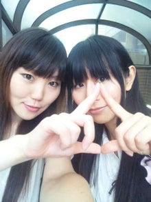 ◆一条和矢プロデュース Aコミ★プロジェクト番組Blog-SBSH01981.JPG