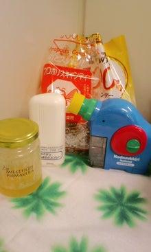 川田希オフィシャルブログ「Sugar & Spice」Powered by Ameba-110809_2033~01.jpg