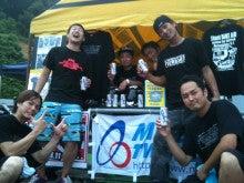$STUNT BIKE XTREME FREESTYLE☆スタント バイク エクストリーム フリースタイル