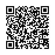 $test-No.(テストナンバー)DENオフィシャルブログ「DEN MARK XXX」by Ameba