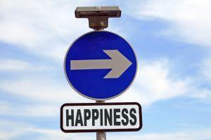 自分の強み発見ラボ★心穏やか自分らしい生き方-ハッピーの道