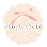 クロスストアMDのブログ