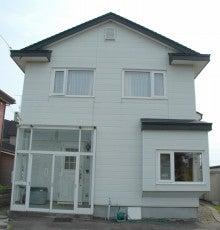 $中屋敷左官工業(株)-丸山8
