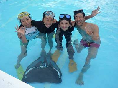 $八丈島観光協会blog