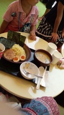 ☆イポラニハワイブログ☆-110810_1248~01.jpg
