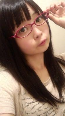 ◆一条和矢プロデュース Aコミ★プロジェクト番組Blog-110725_223626.jpg