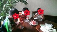 ~akkyの春夏秋冬~-2011081109030000.jpg
