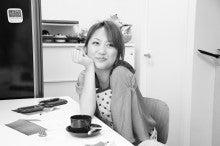 渡辺由布子オフィシャルブログ「Life is a Journey」Powered by Ameba