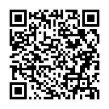 $BeeBeeオフィシャルブログ Powered by Ameba