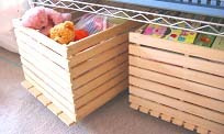 Cloth and handmade life+++My shelf     ・・・布と手作りの生活+++-20050520