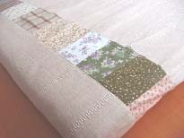 Cloth and handmade life+++My shelf     ・・・布と手作りの生活+++-20050522
