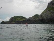 $石垣島&西表島で楽園探し