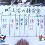 甲子園球児の練習量