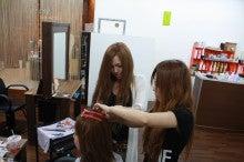 $coreck staff blog
