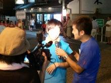 北野家のブログ-2011-08-10 20.00.02.jpg2011-08-10 20.00.02.jpg