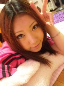 yumaのブログ-110807_0622191.jpg
