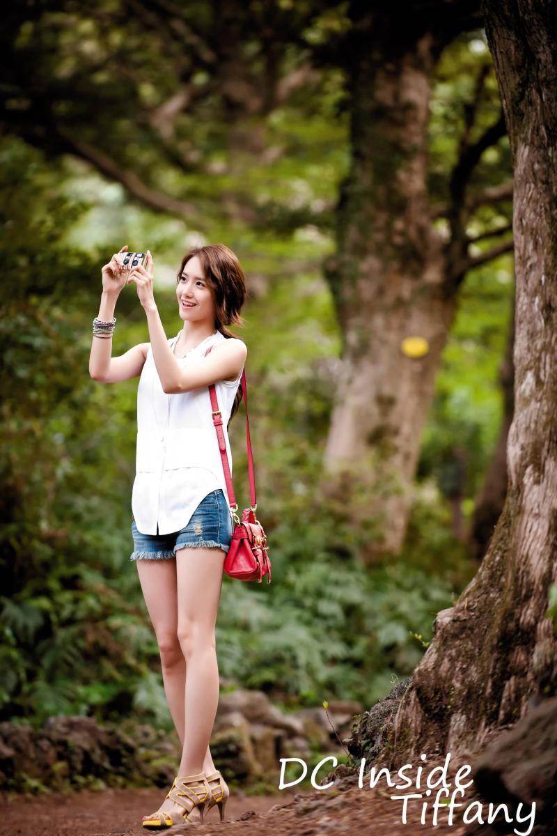 ウクヒコの~KOREAN GIRL'S GENERATION!!~