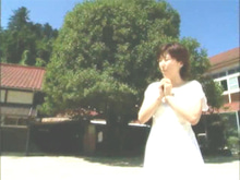 "♪ naomi.kオフィシャル・ブログ""SIMPLE LIFE"""