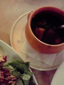 しろたま Dessert time~☆-2011081319490000.jpg