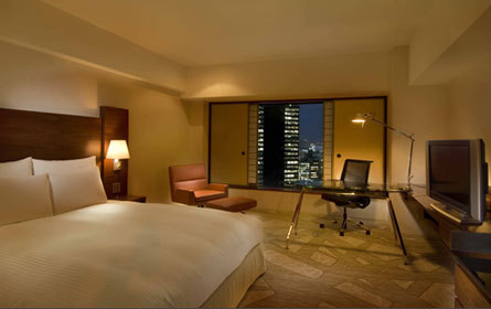 旅行予約の達人 ビジネスホテル・旅館のクチコミ比較-ヒルトン01