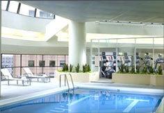 旅行予約の達人 ビジネスホテル・旅館のクチコミ比較-ヒルトン02