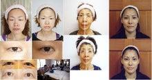 $プロの私たちも間違っていた美顔術 ラフォンテ鹿児島  気の美顔術で美と元気を応援する肌力の専門家