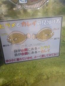 座高壱の恍惚-110813_1148~01.jpg