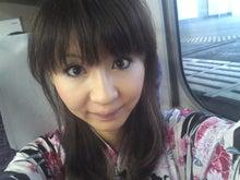 堀口としみ とっし~ブログ-SN3P0079.jpg