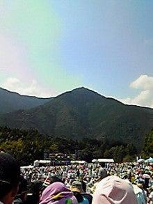 ☆ひまわりの庭☆-DVC00001.jpg