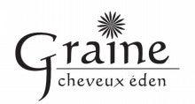 $Graine(グレーヌ) 江坂店 美容室 オフィシャルブログ アメブロ