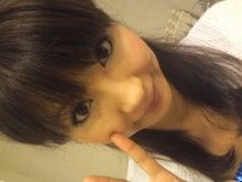 堀口としみ とっし~ブログ-SN3P0080.jpg