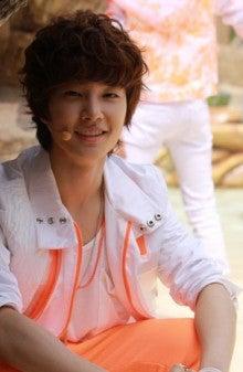 韓国人しか愛さない。韓国世界で大好き