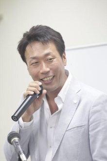 """$鈴木正大の 『 昨日と明日の間』  """"電脳空間に全裸を晒す!"""""""