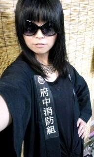 なのかる★_女優&簡単家庭料理研究家・鳴海なのか公式ブログ-110812_1516~010001.jpg