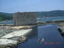 いそもと桂太郎 オフィシャルブログ「The Daily いそもと」Powered by Ameba-2011-07-25-103