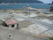 いそもと桂太郎 オフィシャルブログ「The Daily いそもと」Powered by Ameba-2011-07-25-106