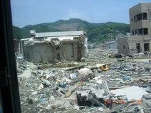 いそもと桂太郎 オフィシャルブログ「The Daily いそもと」Powered by Ameba-2011-07-25-101